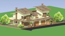 consulenze immobiliari, pratiche per il catasto, studio di geometri