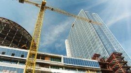 atti immobiliari, assistenza per lavori edili, progettazione manutenzioni