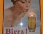 Birra Pasturana