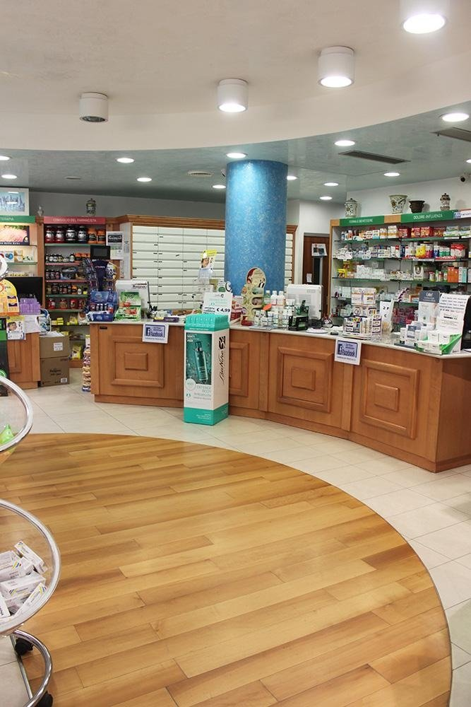 vendita farmaci barletta