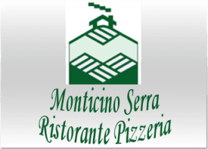 Ristorante Pizzeria Monticino Serra