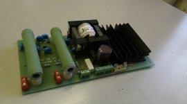 lavorazione schede elettroniche, produzione schede filtraggio aria, saldatura schede elettroniche