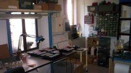 assemblaggio di apparecchiature elettriche, assemblaggio di schede elettroniche, assemblaggio schede