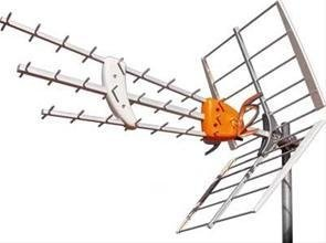 antenne-satellitari-e-tv