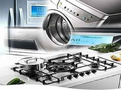 riparazioni-elettrodomestici