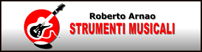 Arnao Strumenti musicali