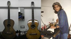 restauro,set-up,riparazioni