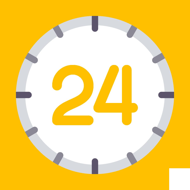 24 hour emergency locksmith servicing Runaway Bay and beyond