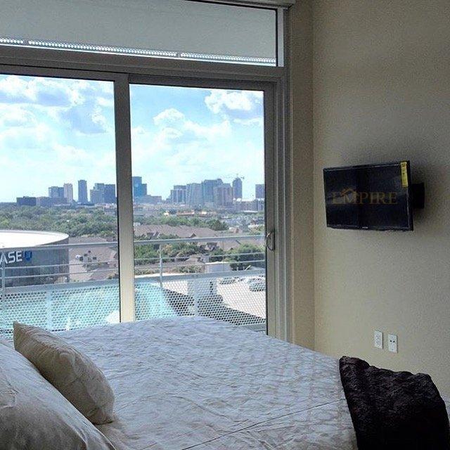 TV Mounting Houston, TX