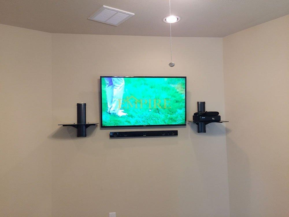 TV Mounting Austin, TX