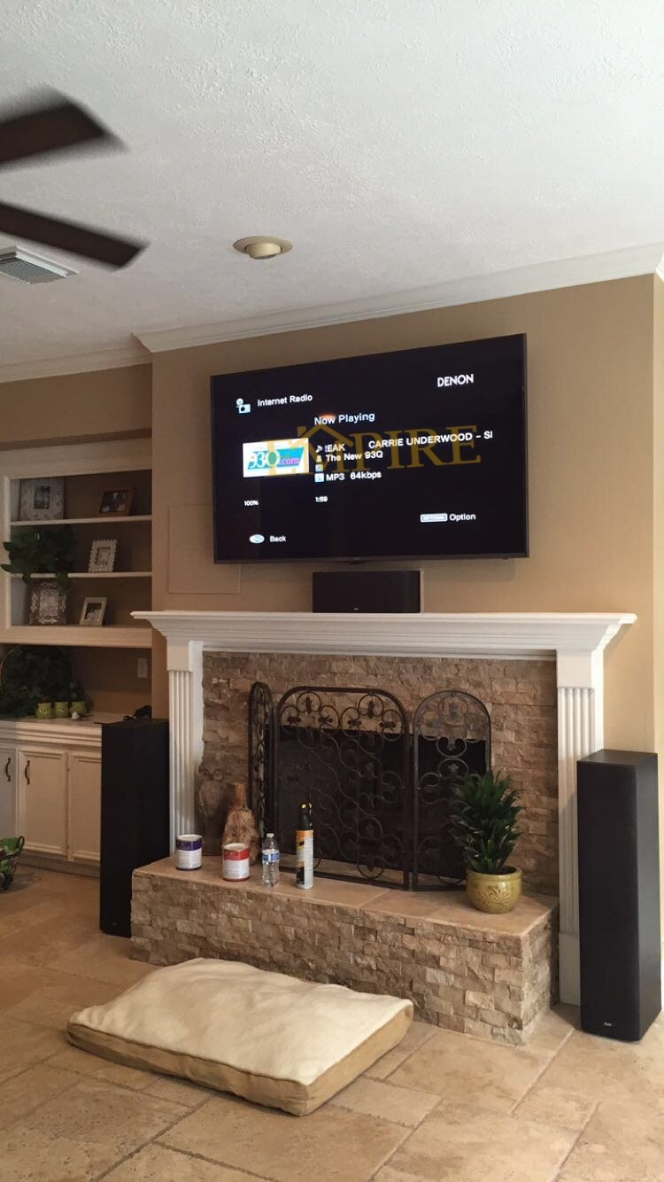 100+ [ Home Theater Design In Houston ] | Official Blog Of ...