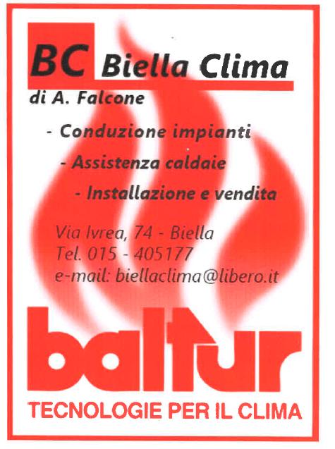 baltur-