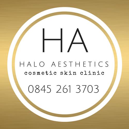 Halo Aesthetics: choose a local expert skin clinic in Milton Keynes