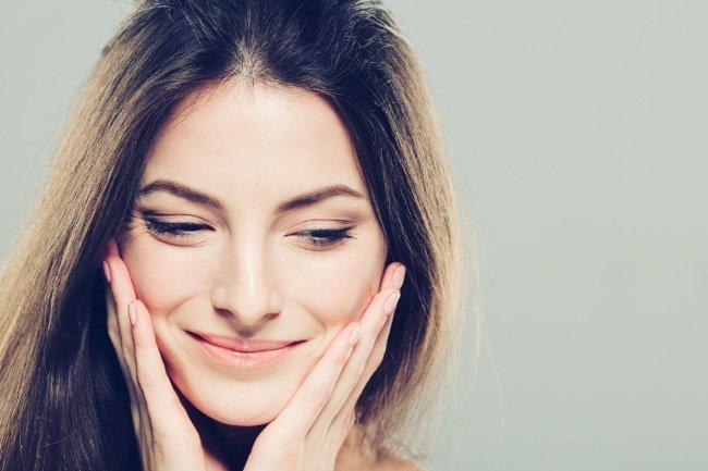 anti ageing vitamin drip milton keynes