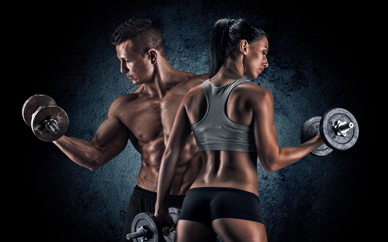 fitness vitamin drip milton keynes