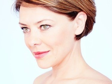 facial line softening injections