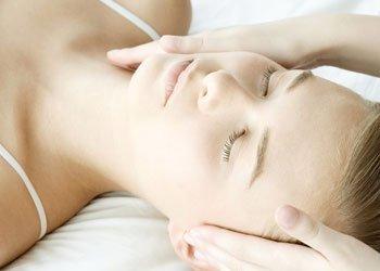 INNOpen micro-needing treatments