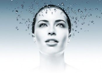 Skin Antioxidants