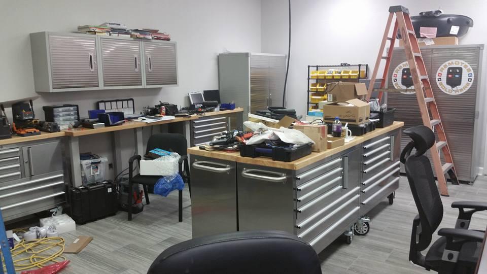 commercial locksmith Raeford, NC