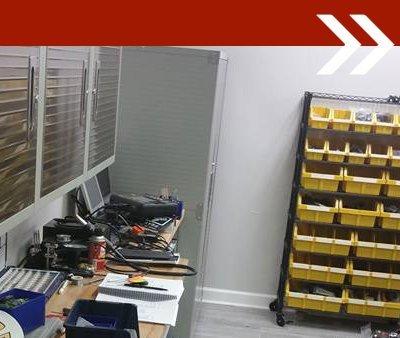 emergency auto locksmith Fayetteville, NC