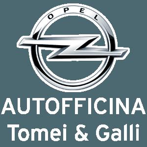 Autofficina Tomei e Galli