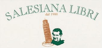 SALESIANALIBRI-LOGO