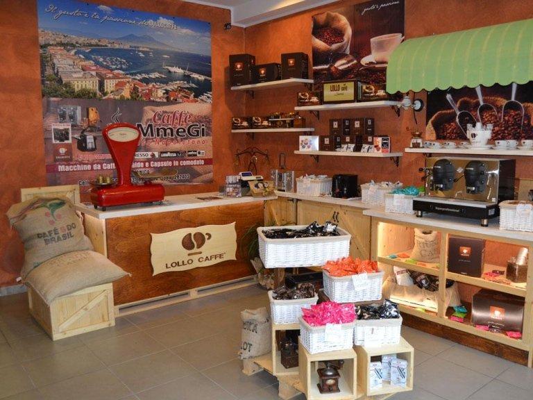 Caffe Emmegi Follonica (GR)