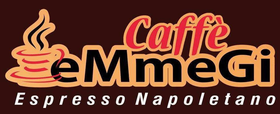 Emmegi Caffè, Follonica (GR)