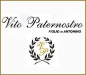 Vito Paternostro