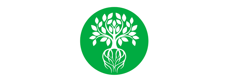 tree-pruning-symbols