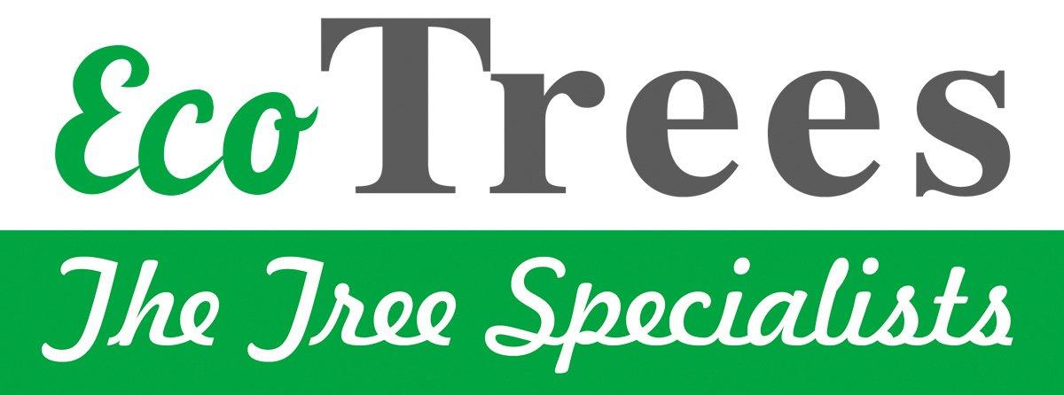 eco-trees