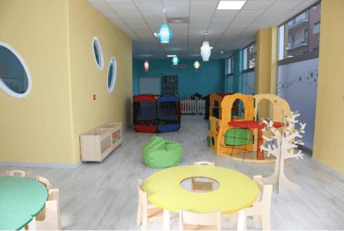 organizzazione spettacoli per bambini, corsi artistici per bambini