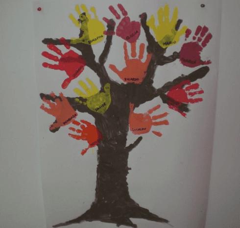attività per bambini, corsi per bambini
