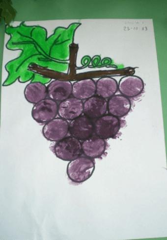 disegno, attività creative per bambini