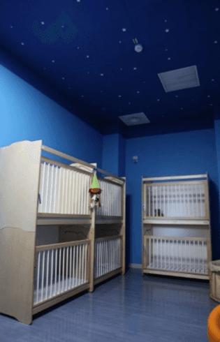 giochi all'aria aperta, attività per bambini