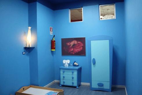 mobili per bambini, giochi per bambini