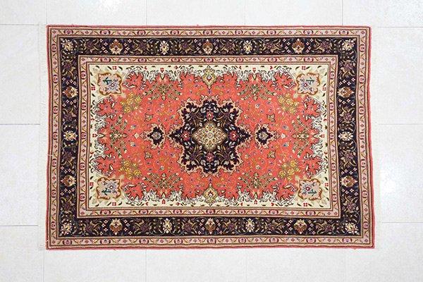 Tappeti persiani  Caserta, CE  Shiraz Tappeti