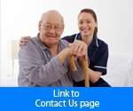 Home care and support