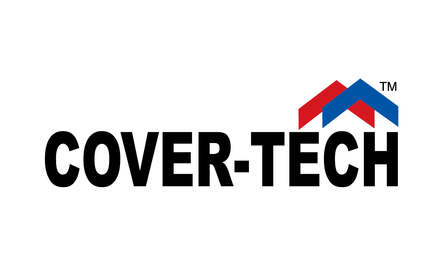 Cover Tech Inc. | Home | Fabric Building Manufacturer