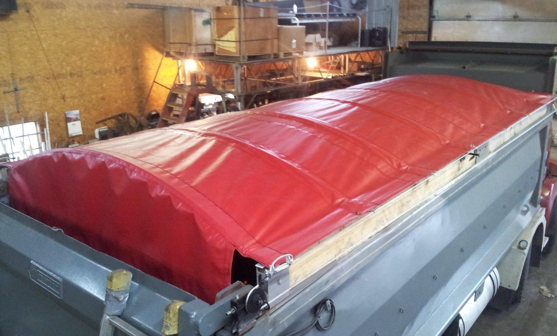 crank and go tarp kits cover-tech inc toll free 1 888 325 5757