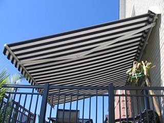 COVER-TECH | Fabric Building Manufacturer | Custom Tarps ...