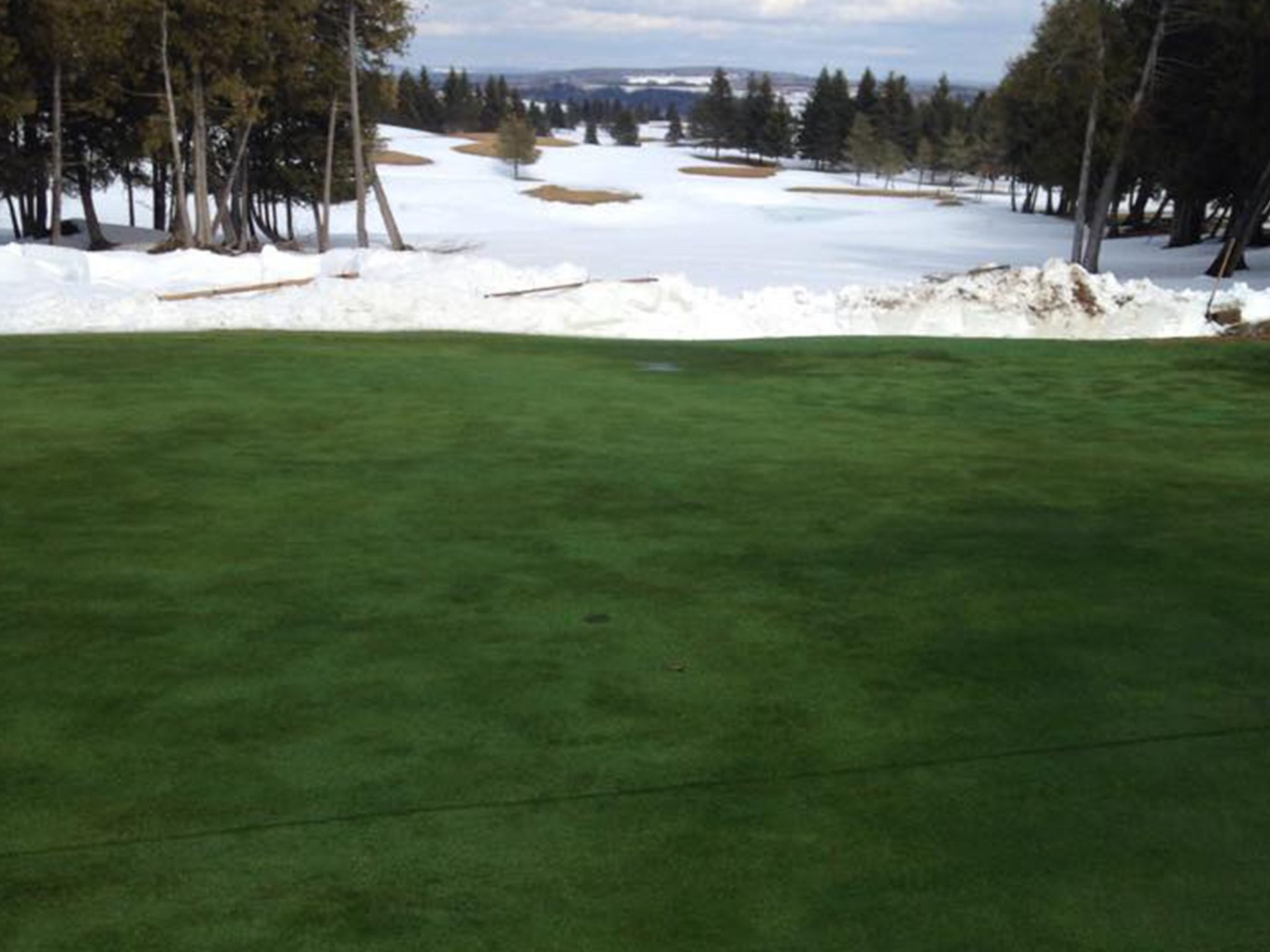 cover tech inc golf green covers turf covers world wide