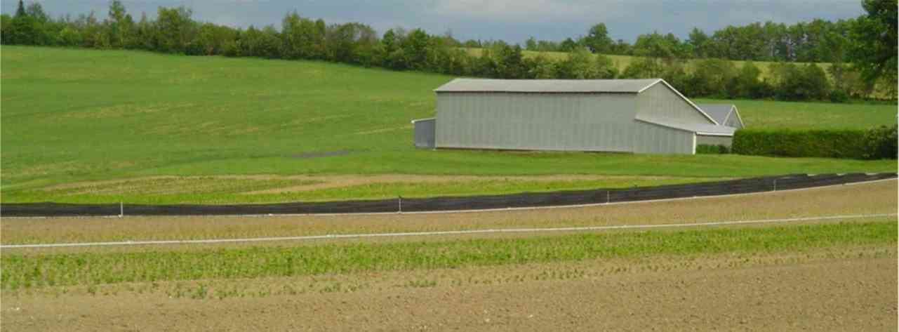 Cover-Tech Inc. Shade Cloth Mesh Please Contact to request more info
