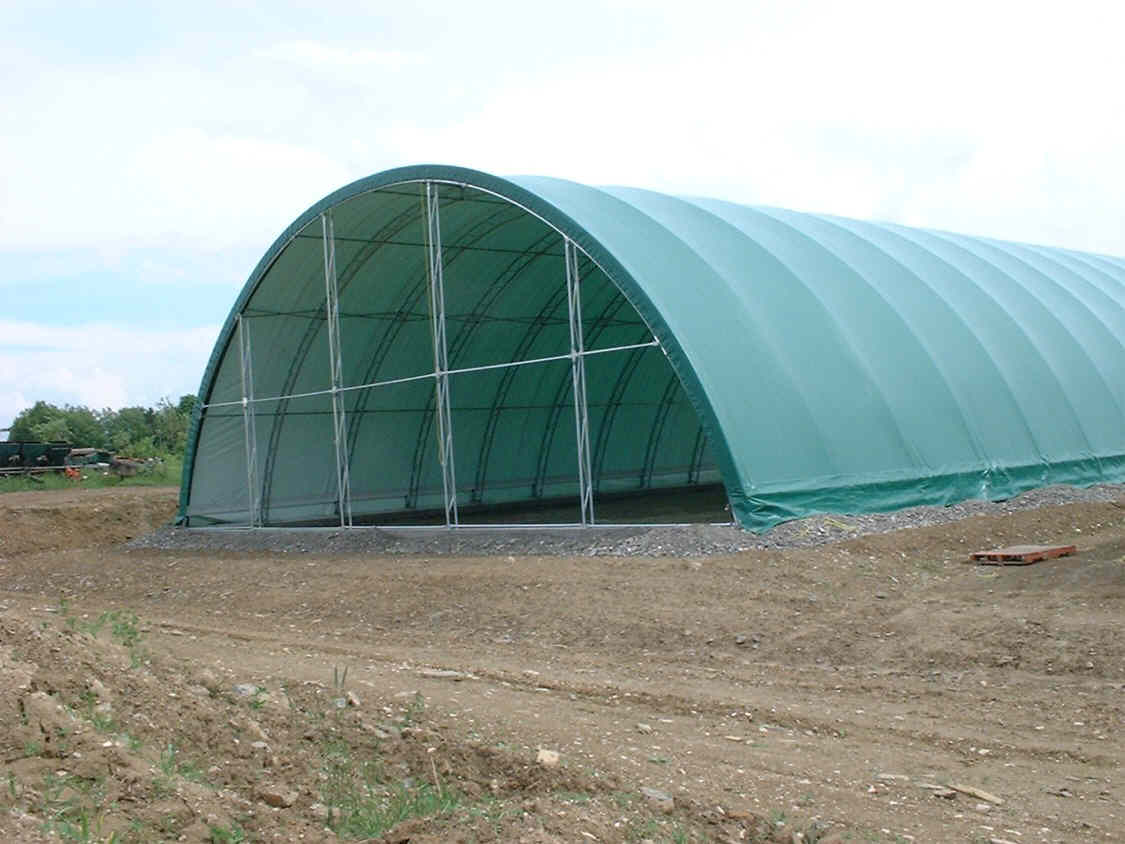 55' x 250' replacement cover