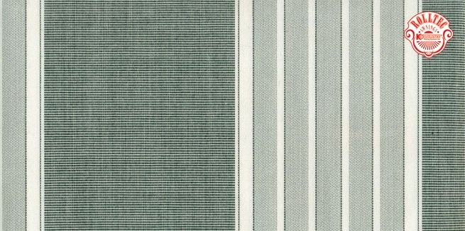 residential retractable awning fabric color black stripes 361
