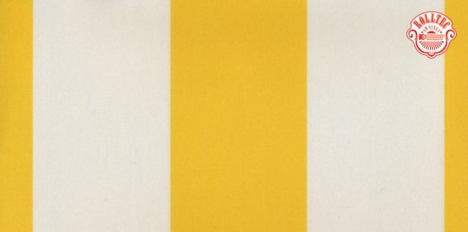 residential retractable awning fabric color yellow stripes 2015