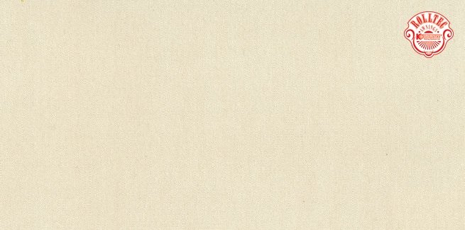 residential retractable awning fabric color solid 2143