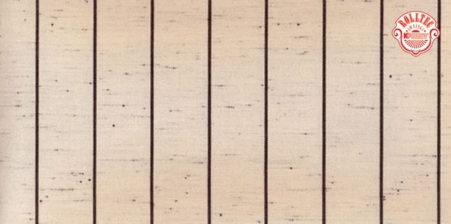 residential retractable awning fabric color brown stripes 2200