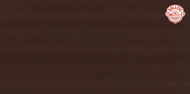 residential retractable awning fabric color solid 2316