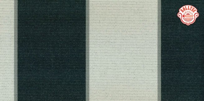 residential retractable awning fabric color black stripes 4544